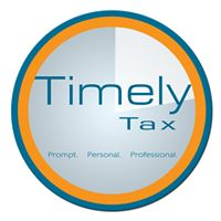 Timely Tax